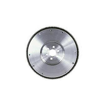 Centerforce 700100 Billet Steel Flywheel