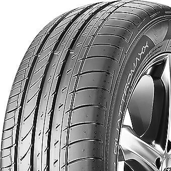 Neumáticos de verano Dunlop SP QuattroMaxx ( 285/45 R19 111W XL )