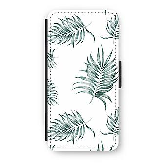 iPhone 6/6 s Plus Flip Case - Simple laisse