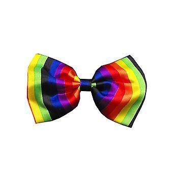 Rainbow muszka