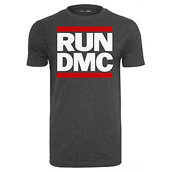 Urban Classics T-Shirt Run DMC