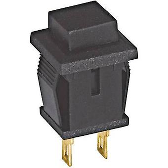 Eledis SED2GI-2-H Pushbutton 250 V AC 0.5 A 1 x On/(Off) momentary 1 pc(s)