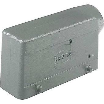 Bush kotelo Han® 24B-gs 09 30 024 1520 Harting 1 PCs()
