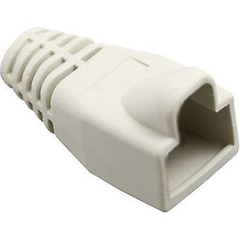 BEL Stewart Konektörler 450-016 450-016 Açık gri