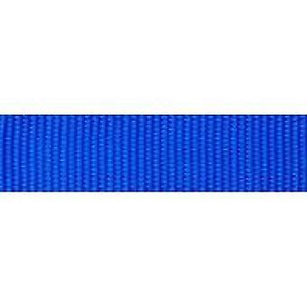 Tuff Lock Harness klein blau
