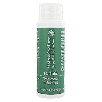 Tints of Nature, Hydrate Treatment, 140ml