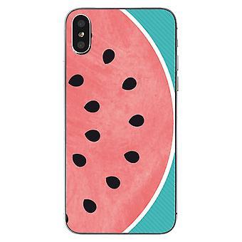 البطيخ - iPhone X / XS