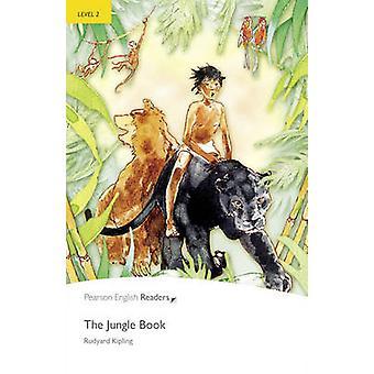المستوى 2--الغابة الكتاب (الطبعة الثانية المنقحة) قبل روديارد كبلنغ-9