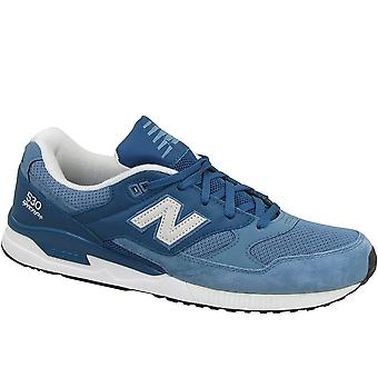 New Balance 530 M530OXA universal all year men shoes