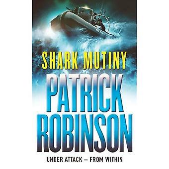 Myteriet på Shark