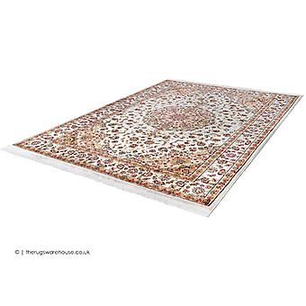 Ormond Cream Rug