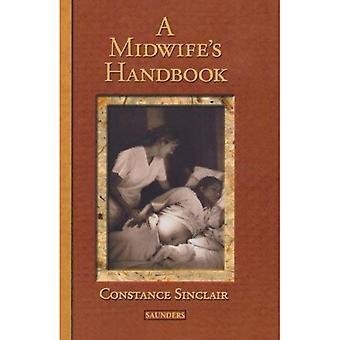 A Midwife's Handbook, 1e