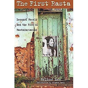 Prvý Rasta: Leonard Howell a vzostup Rastafarianism