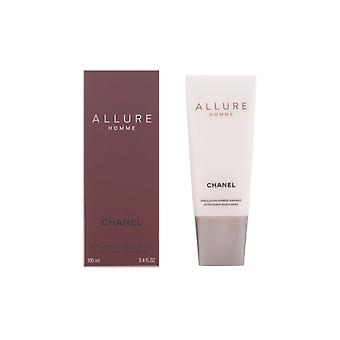 Chanel Allure Homme After Shave balsami 100 Ml miehille