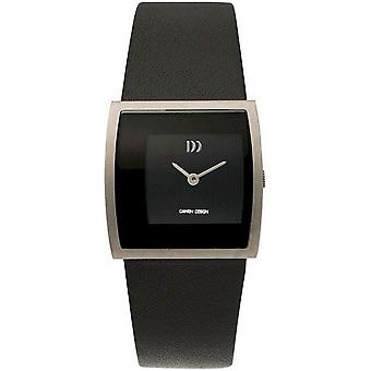 Danish Design Women's Watch IV13Q835