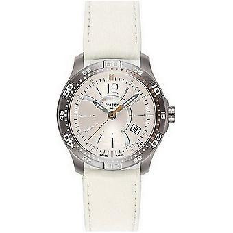 Дамы серебряные часы Traser H3 Ladytime T7392. V56. G1A. 08-100363