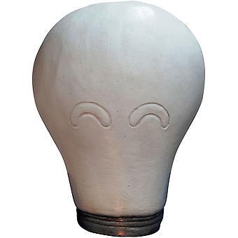 Light Bulb Latex Msk