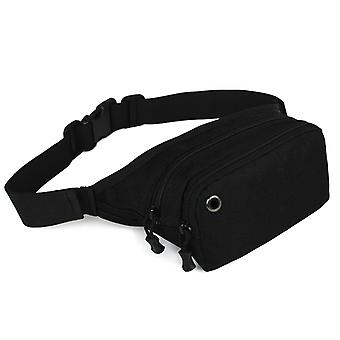 The mag bag, 19x12x10 cm KX6016
