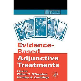 Traitements complémentaires fondées sur des preuves par ODonohue & T. William