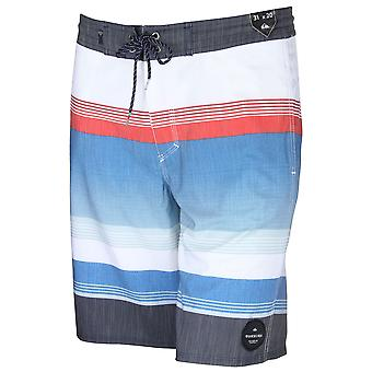 Quiksilver Mens Swell Vision 20