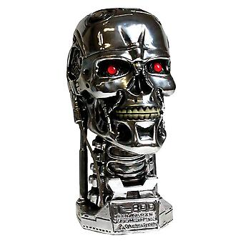 Terminator 2 Head Box-21cm