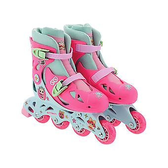 LOL Surprise In-Line Skates