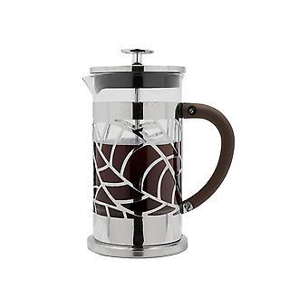 Cafe OLE elegant Cafetiere 3 Cup