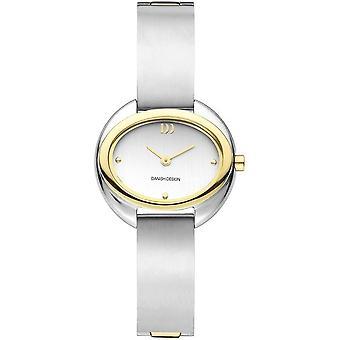 דני עיצוב נשים, גברים של שעונים IV65Q1144