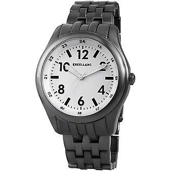 Excellanc Clock Man ref. 280972000001