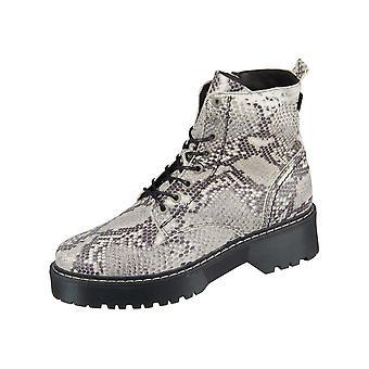 Bullboxer 364500E6L 364500E6LOFWT universal all year women shoes