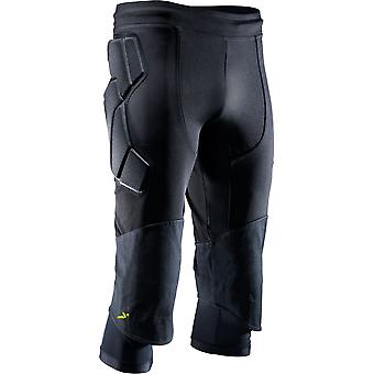 STORELLI ExoShield GK 3/4 Hose 2 Junior