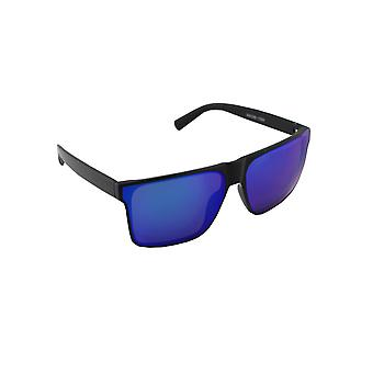 Solglasögon Herrtorget - Svart/Lila/Blauw2594_2