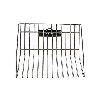 Stubbs Chip Fork Spare Parts