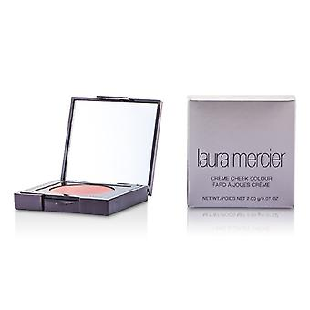 Laura Mercier Creme Cheek Colour - Blaze 2g / 0.07 oz