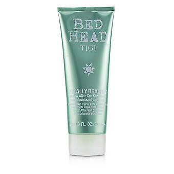Bed Head Totally Beachin' Mellow After-sun Conditioner - 200ml/6.76oz