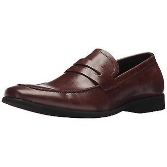 Kenneth Cole reaktion män ' s elekt loafer