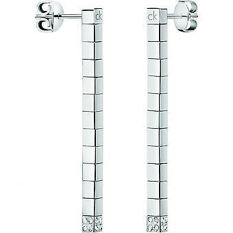 Calvin Klein KJ9MME040100 Tune Long Earrings