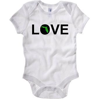 Body newborn white gen0719 love florid black