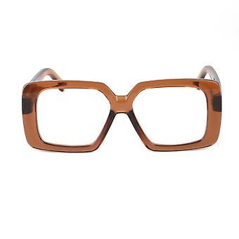 The Book Club Duh Bleach Cola Screen & Reading Glasses