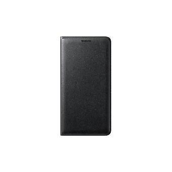 Galaxy J1 Case (2016) Black- Samsung