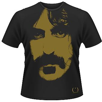 Frank Zappa Apostrophe Hot Rats Freak Out 1 T-Shirt Oficial
