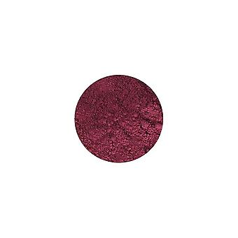 Colore Splash Matt Purple Dust 5g