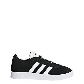 Adidas Boys Vl Court 2.0 Shoes