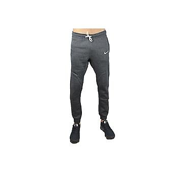Nike Team Club 19 Fleece Pant AJ1468-071 Mens trousers