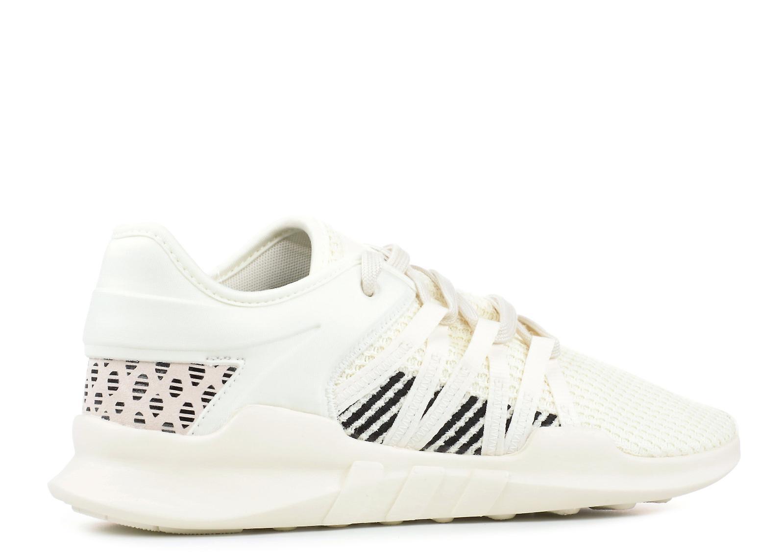 Adidas Eqt Racing Adv W - By9799 - buty