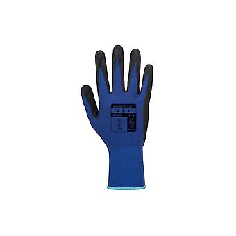 Portwest nero lite foam glove ap70
