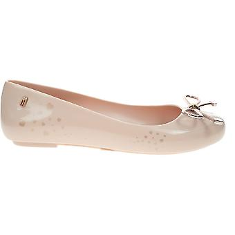 Melissa Sweet Love AD 3284852932 universal summer women shoes