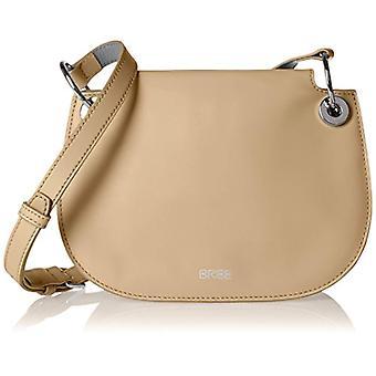 Bree Cordoba 6 Camel/cognac C. S. Xs W17 Women's shoulder bag 19x9x25 cm (B x H x T)