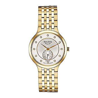 Bruno Soehnle 17-33136-242-wrist watch for women