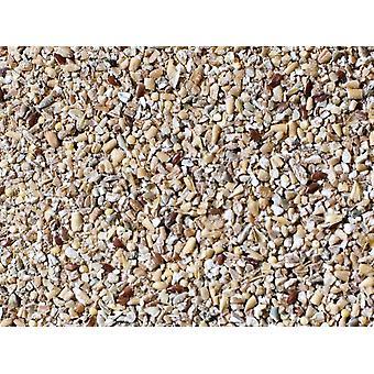 Céréales à sept grains -( 22lb )